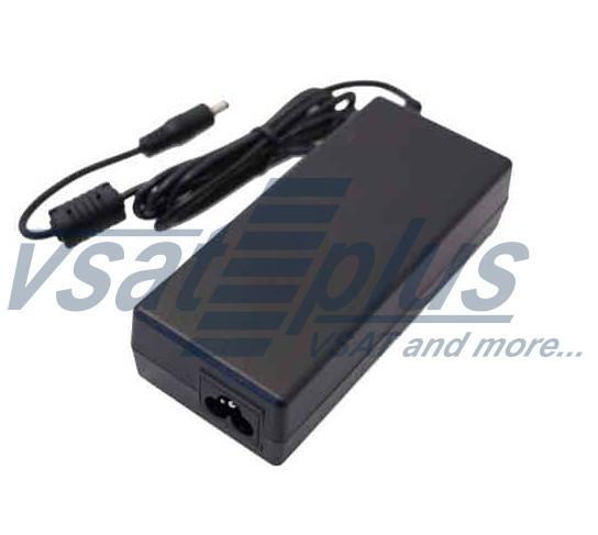 iDirect X1 (64W-90W) Satellite Router Power Supply